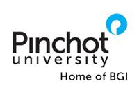 Pinchot logo
