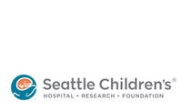 Seattle Childrens Hospital logo