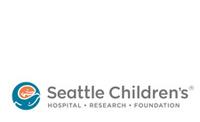 Seattle Childrens Hospital logo