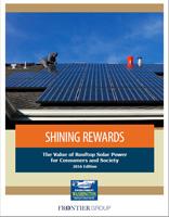 shining-rewards-cover-web.jpg