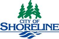 shoreline_logo.jpg