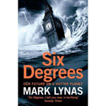 Six Degrees book