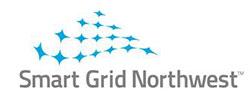 smart_grid_nw_logo.jpg