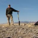 Soil Carbon Challenge NBI