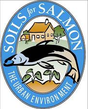 Soils for Salmon logo