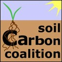 Soil Carbon Coalition logo