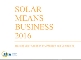 solar-means-business-cover-web.jpg