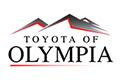 toyotaof olympia logo120