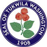 tukwila_logo_resized.jpg