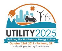 Utility 2025