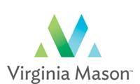 Virginia Mason logo 200