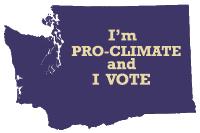 voteclimate-wa.png