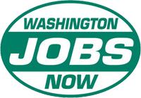 Washington Jobs Now