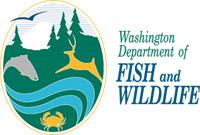 WDFW sponsor logo 200