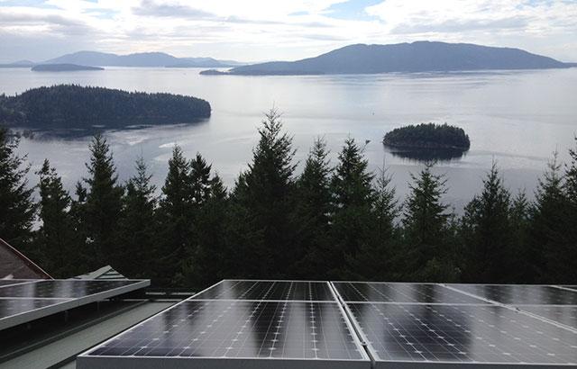 western-solar-vanderbilt_web.jpg