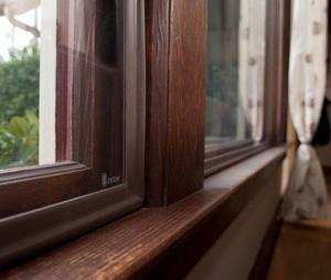 Indow window