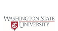 WSU logo 200