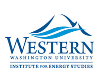 WWU ISI logo 200